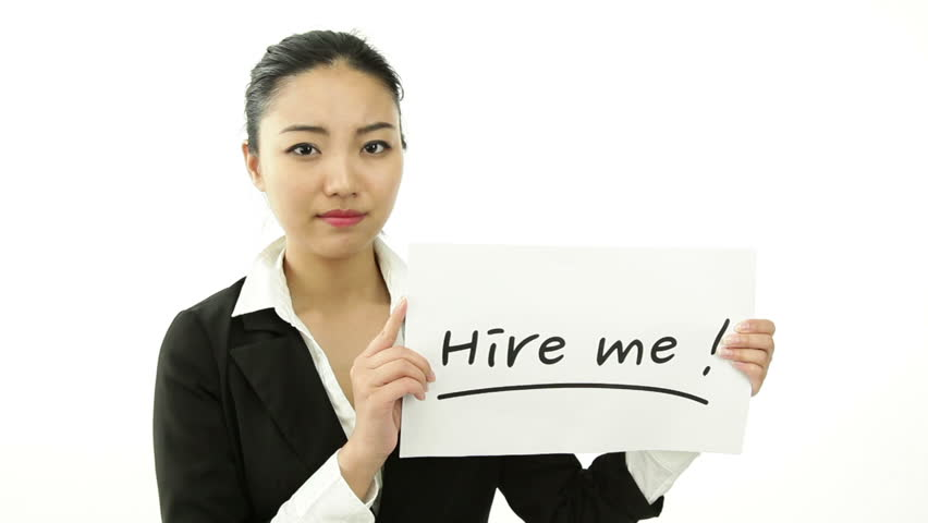 Tips for Cover Letters! Know How to Write Impressive Cover Letter