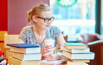 Writing Tips To Make Your Essay Stand Out