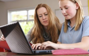 Why you Should Consult a Research Paper Assistance from an Online Writing Service?