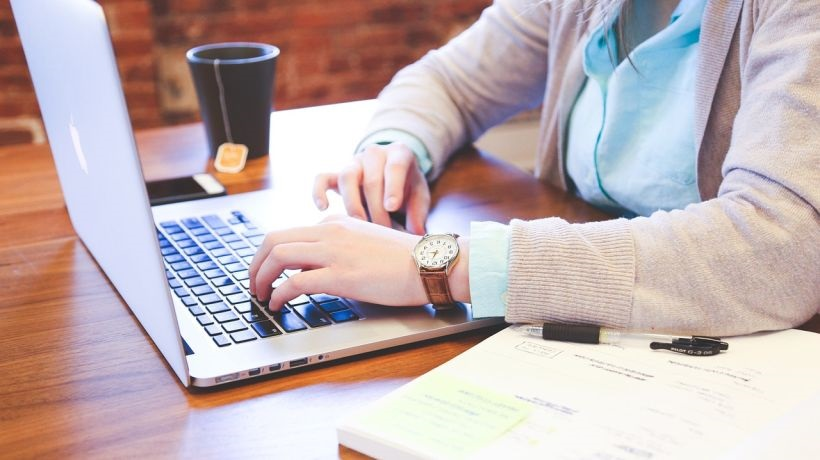 online-essay-writing-services