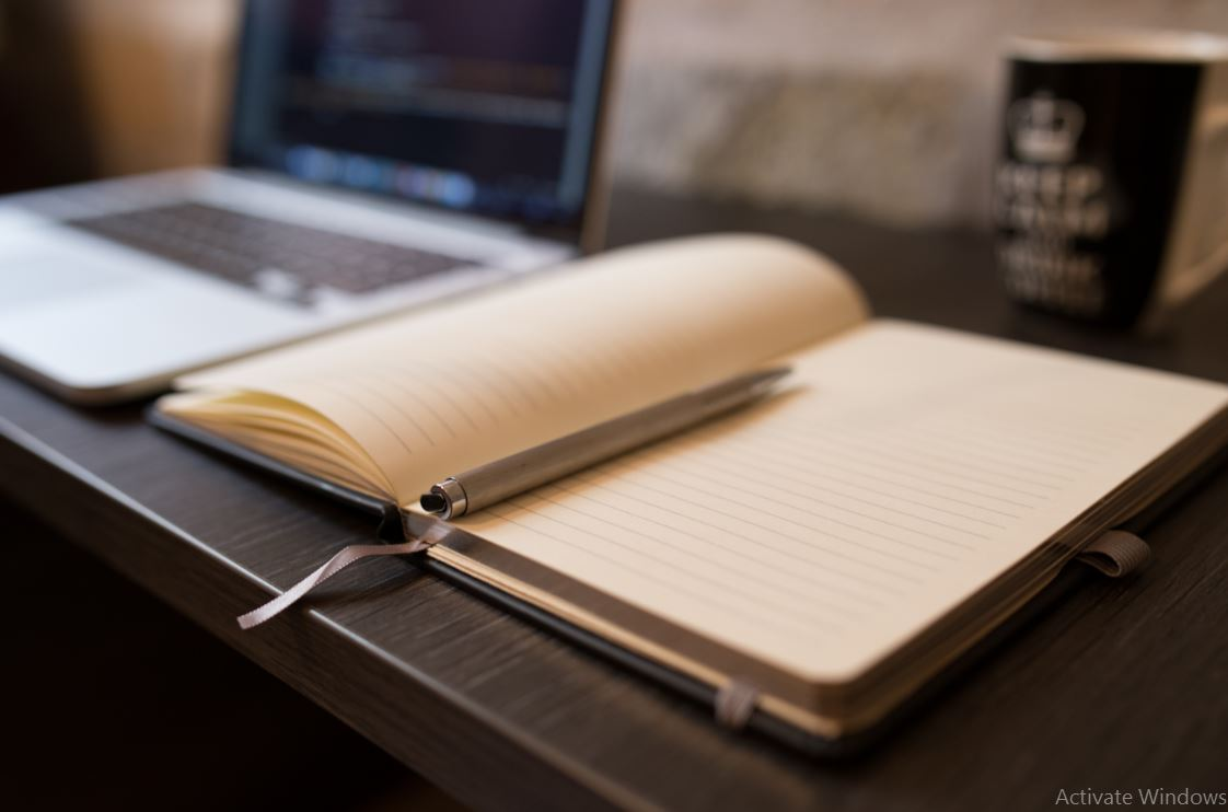 3 Tips for Writing the Perfect Essay