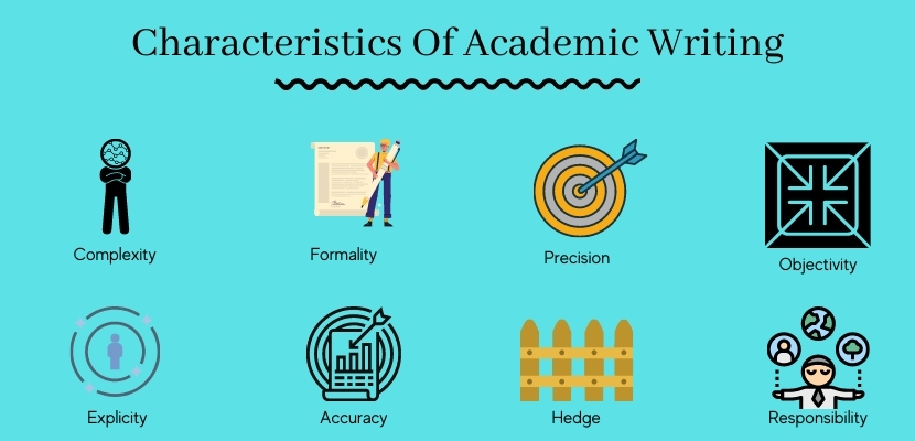 characteristics-of-academic-writing