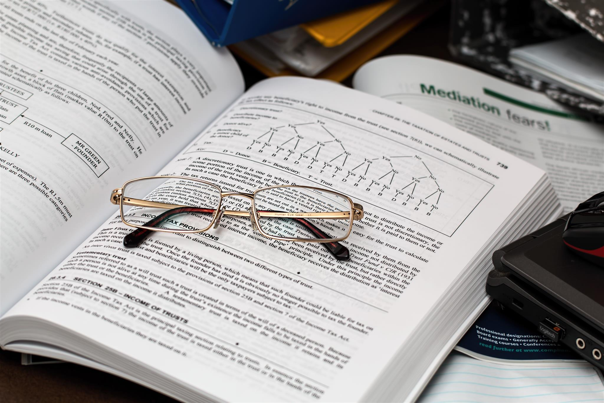Best-Research-Paper-Writing-Services-In-USA