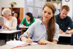 Essay Writing Services are a Busy Student's Best Friend