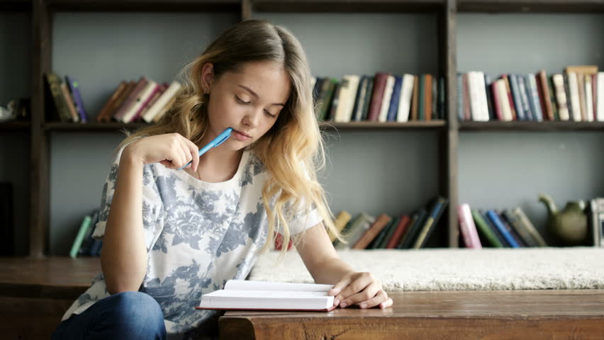 Five Things You Can Do When Struggling With Assignments
