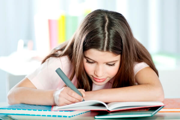 Writing a Dissertation, Report, Thesis and Research Paper