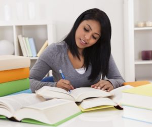 6 Steps to Compose a Professional Master's Research Proposal