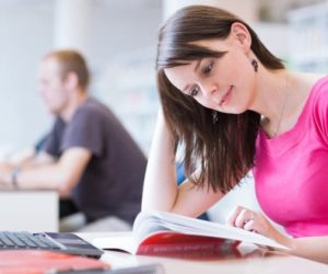 Winning Ideas to Create Research Articles