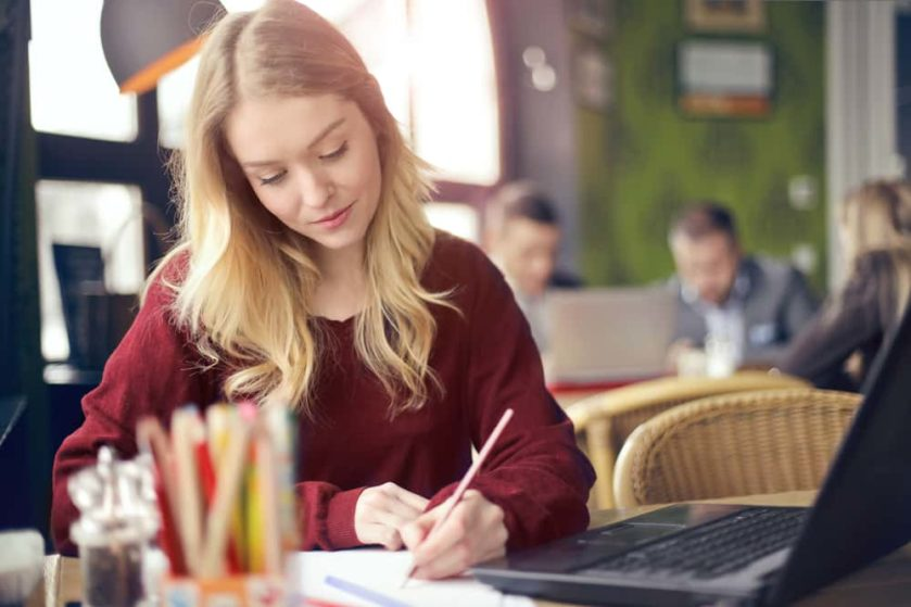 Speedy Research Paper Writing and Essay Writing