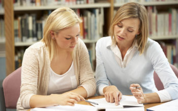 How to write a research paper in a more efficient manner?