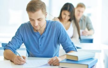 What is the good way to write an introduction to the research paper?