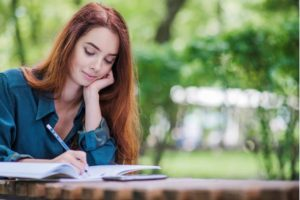 8 ways you can grow your creativity using academic writing services.
