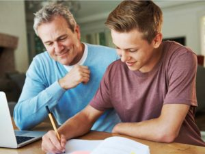 Most Effective Ways To Overcome Essay's Problem faced by students