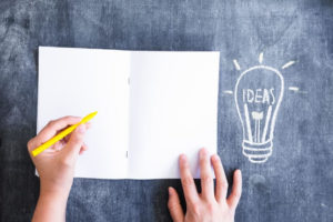 Seven unexpected ways academic writing services can make you Successful