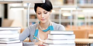 5 Ways To Overcome Your Assignment Writing Problems