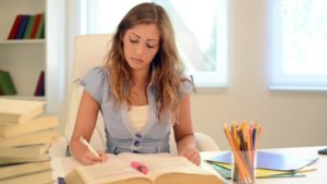 Paper Writing Services – How To Choose A Paper Writing Company