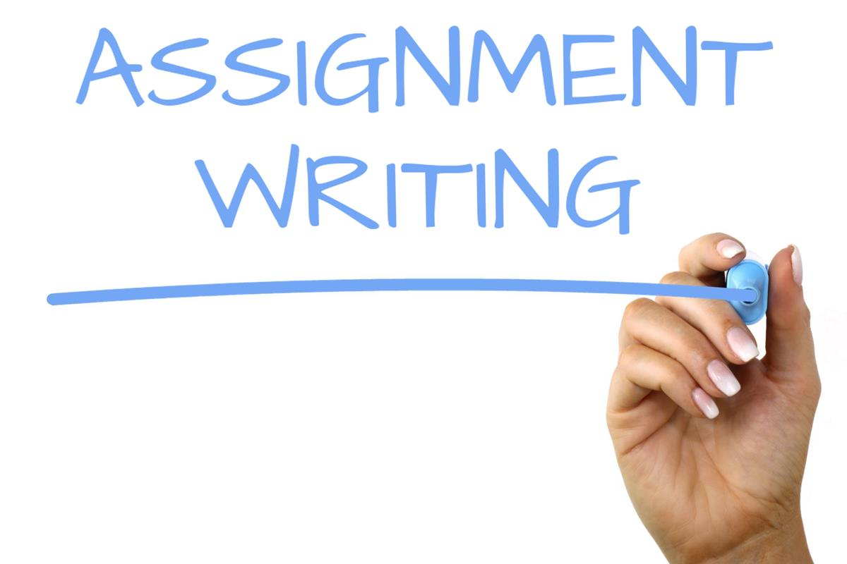 How To Write On Assignment Writing Topics You Are Not Familiar With