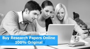 Paper Writing How To Write Effective Paper