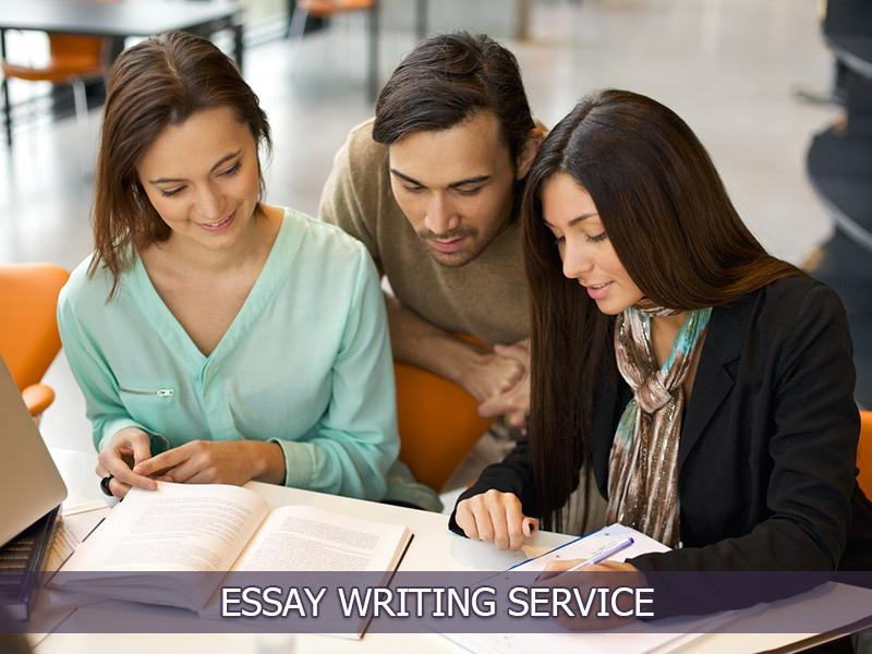 bestessay writing service