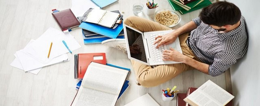 How To Write Top Quality Essays For Better Grades