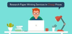 Want To Improve Your Research paper Writing? Try These Tips
