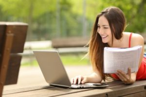 4 Qualities You Really Need In Your Dissertation Writing