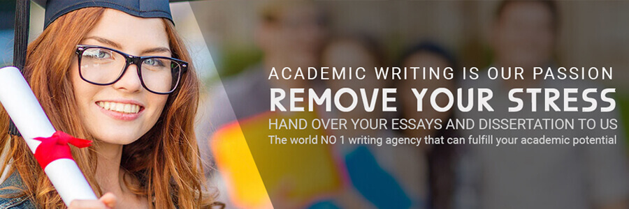 How Can You Develop Your Academic Writing Skills?