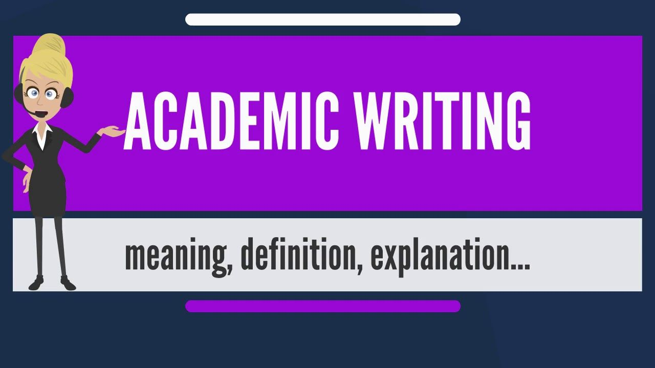 Why Most Students Fail In Academic Writing