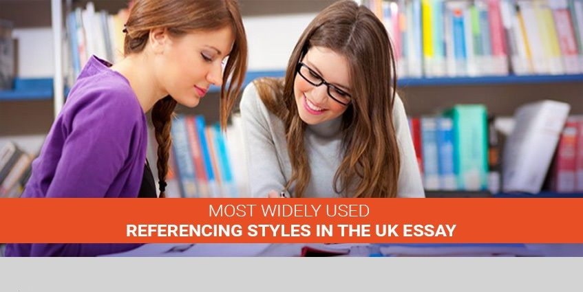 6 Things to Consider Before Looking for an Essay Writing Services