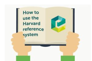 Harvard Style Referencing And Its Difference From Other Writing Styles