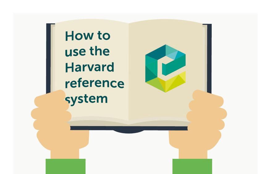 Harvard Style Referencing & It's Difference From Other Styles