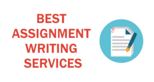 Tips To Assignment Writing How To Pass Your Exams