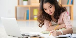 How To Become Successful In Essay Writing Step By Step Guide