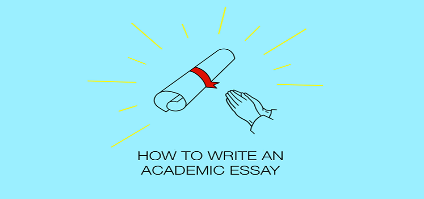 5 Ways To Improve Your Academic Essay Writing Skills