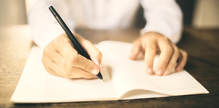 How To Find Ideas About Term Paper Writing Helpful Guide