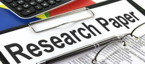 How to Find Topics for Your Research Paper Writing?