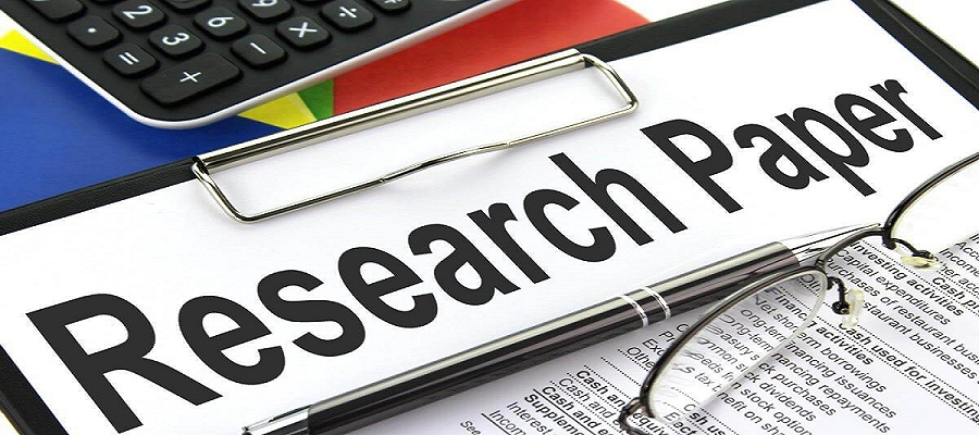 Where To Find Research Paper Writing Topics