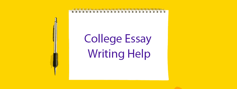 How To Write A College Essay The Right Method