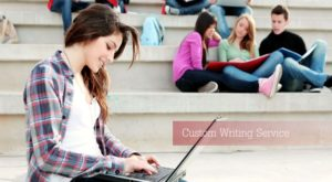 How To Take Advantage of Paper Writing Services Around You