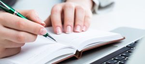 How To Write A Research Paper In APA Format The Right Way