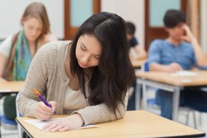 How Essay writing services Make Process Writing Essay Easier