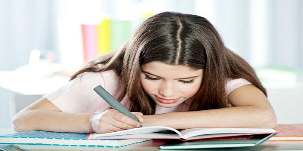 Dissertation Writing – What Are the Important Points to Be Considered?