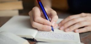 10 Steps Towards Writing An Excellent Paper
