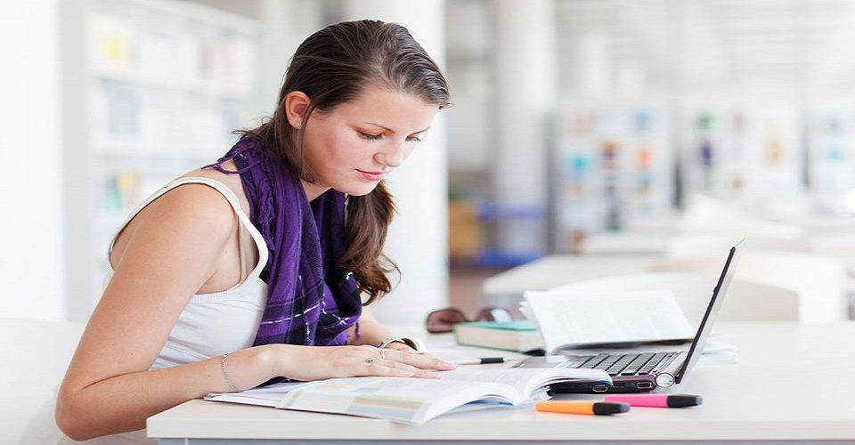 Which Format Is Best For Assignment Writing APA or MLA