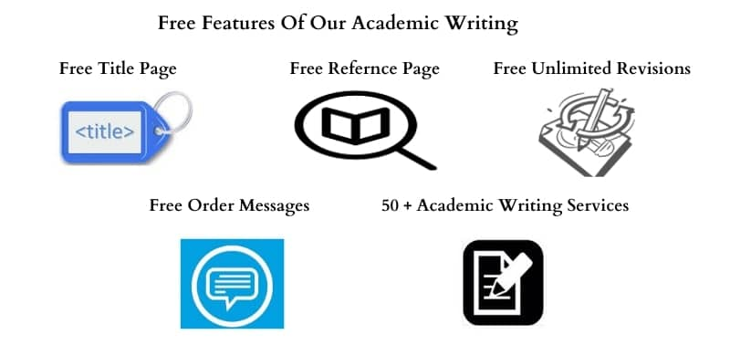 essay-writing-service-features