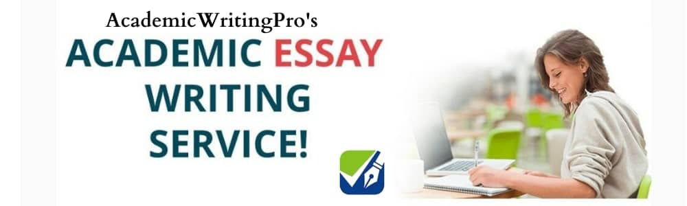 Most Affordable & Cheapest Essay Writing Service